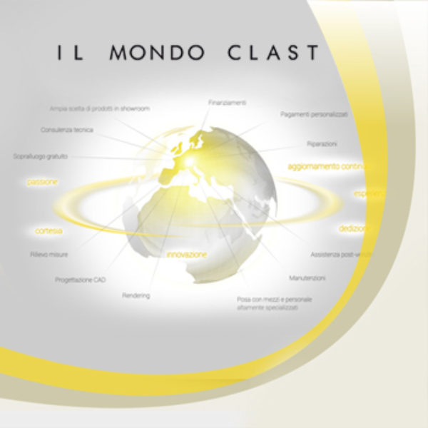 mask azienda sito 600x600 homepage | Clast srl: porte, portoni, sicurezza, cancelli, automazioni. Via Soncino 5, Trescore Cremasco