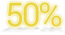 50 Infissi e serramenti detraibili fino al 50% | Clast srl: porte, portoni, sicurezza, cancelli, automazioni. Via Soncino 5, Trescore Cremasco