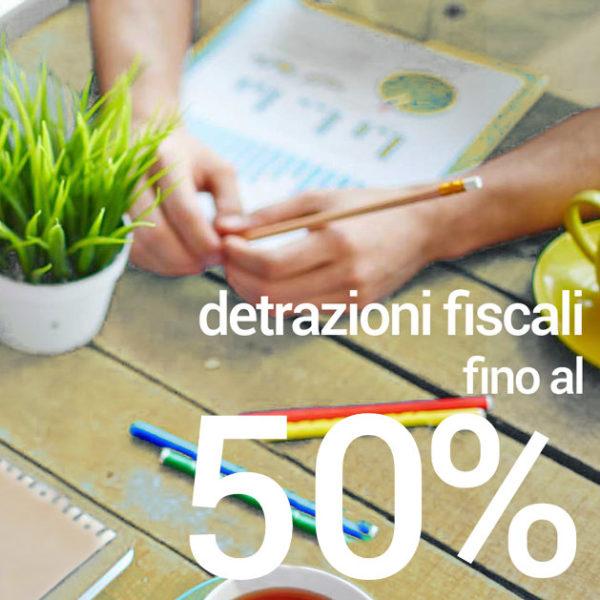 incentivi fiscali quadro 600x600 homepage | Clast srl: porte, portoni, sicurezza, cancelli, automazioni. Via Soncino 5, Trescore Cremasco