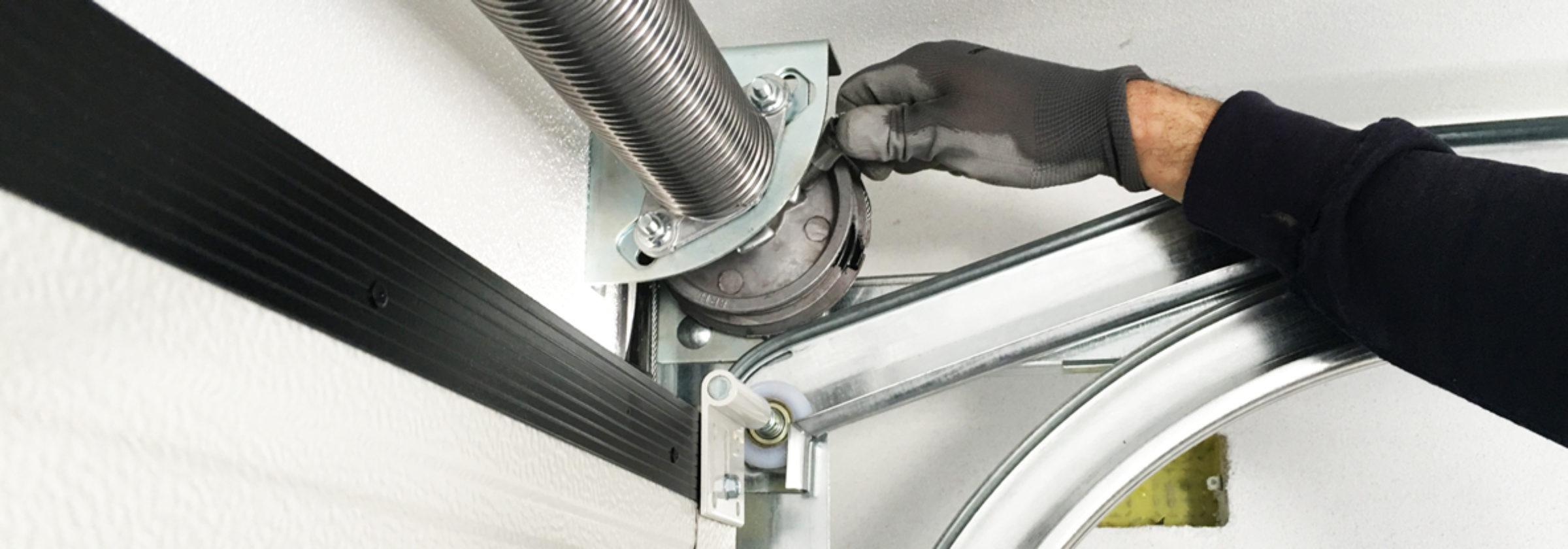 02 2400x840 Clast Srl   Your Next Door | Clast srl: porte, portoni, sicurezza, cancelli, automazioni. Via Soncino 5, Trescore Cremasco