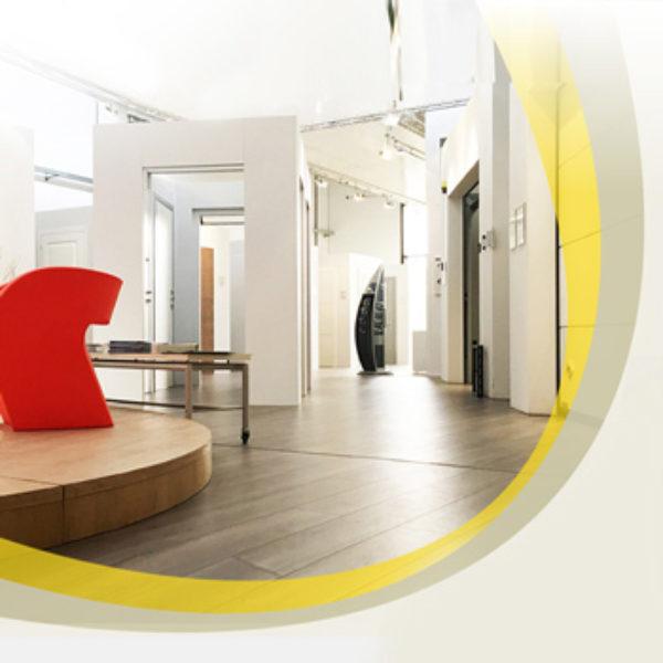 fb og2 600x600 homepage | Clast srl: porte, portoni, sicurezza, cancelli, automazioni. Via Soncino 5, Trescore Cremasco