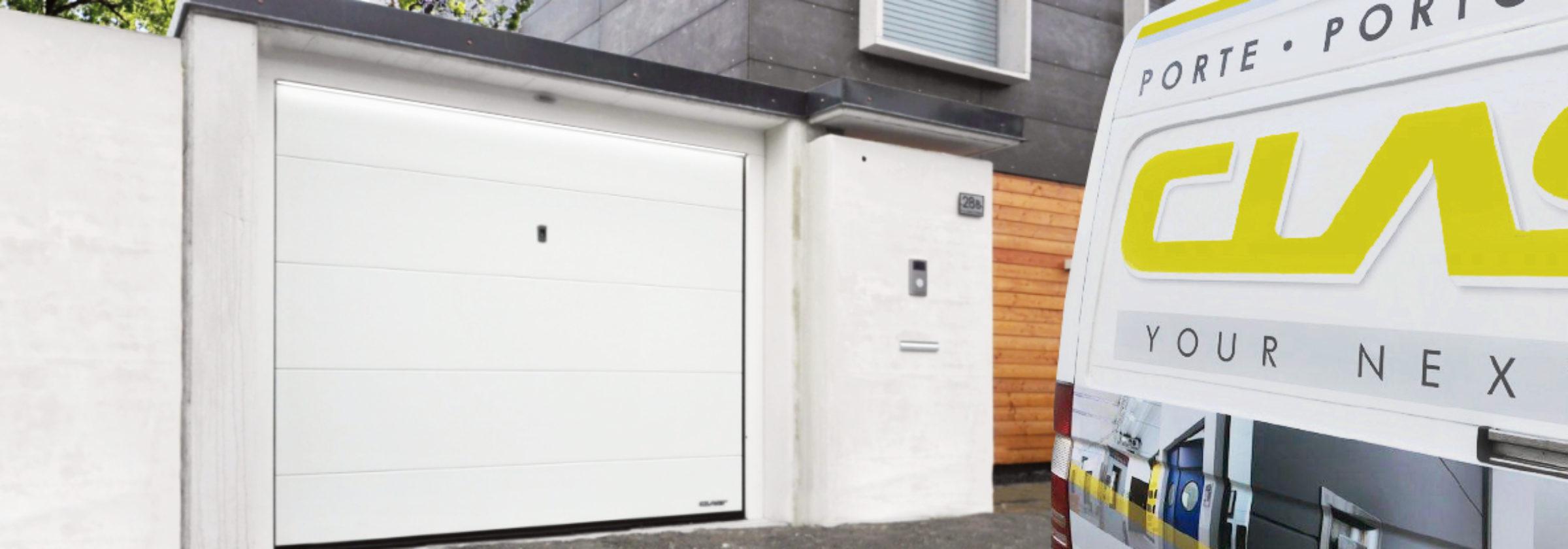 00 2019 2400x840 Clast Srl   Your Next Door | Clast srl: porte, portoni, sicurezza, cancelli, automazioni. Via Soncino 5, Trescore Cremasco