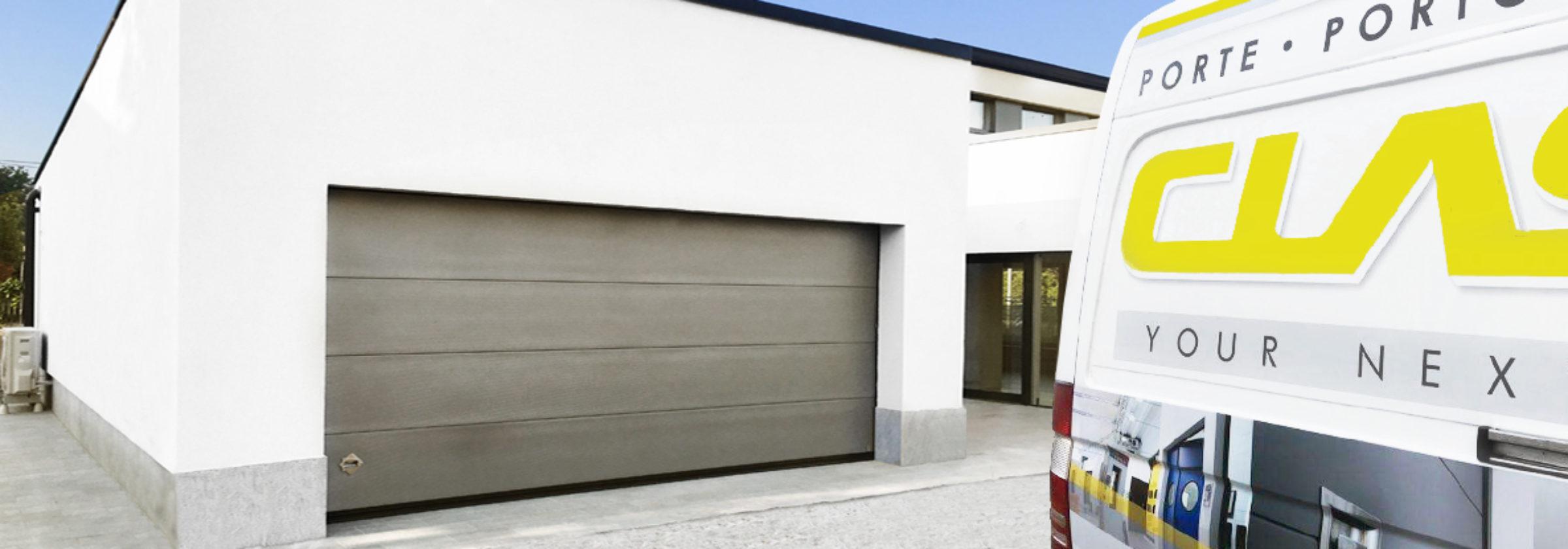 00 2400x840 Clast Srl   Your Next Door | Clast srl: porte, portoni, sicurezza, cancelli, automazioni. Via Soncino 5, Trescore Cremasco