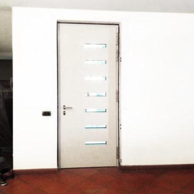 02 3 400x400 Sicurezza dalla soglia di casa   Clast srl: porte, portoni, sicurezza, cancelli, automazioni. Via Soncino 5, Trescore Cremasco
