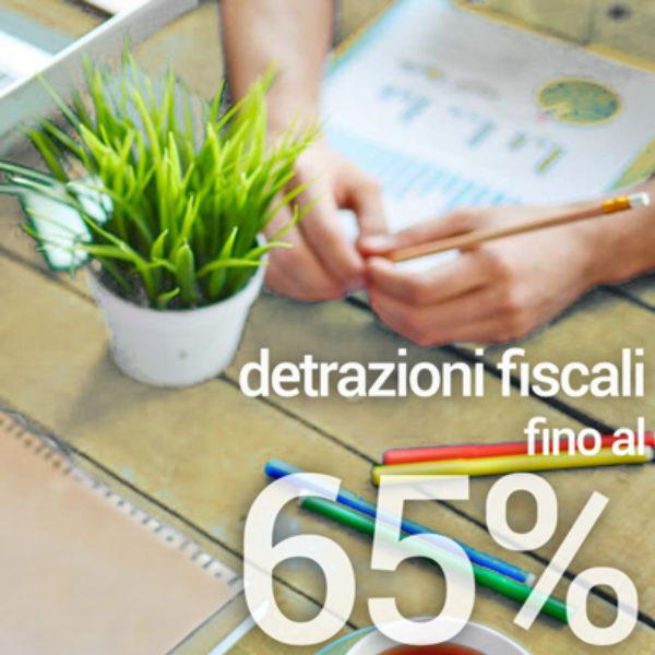 featured5 600x600 homepage | Clast srl: porte, portoni, sicurezza, cancelli, automazioni. Via Soncino 5, Trescore Cremasco