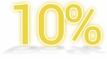 10 IVA agevolata su tutti i prodotti Clast | Clast srl: porte, portoni, sicurezza, cancelli, automazioni. Via Soncino 5, Trescore Cremasco