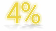 4 IVA agevolata su tutti i prodotti Clast | Clast srl: porte, portoni, sicurezza, cancelli, automazioni. Via Soncino 5, Trescore Cremasco