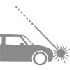 laser posizione parcheggio Sommer presenta i nuovi motori per le sue sezionali | Clast srl: porte, portoni, sicurezza, cancelli, automazioni. Via Soncino 5, Trescore Cremasco