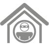 lock Sommer presenta i nuovi motori per le sue sezionali | Clast srl: porte, portoni, sicurezza, cancelli, automazioni. Via Soncino 5, Trescore Cremasco