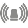 segnalatore acustico Sommer presenta i nuovi motori per le sue sezionali | Clast srl: porte, portoni, sicurezza, cancelli, automazioni. Via Soncino 5, Trescore Cremasco