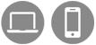 somlink Sommer presenta i nuovi motori per le sue sezionali | Clast srl: porte, portoni, sicurezza, cancelli, automazioni. Via Soncino 5, Trescore Cremasco