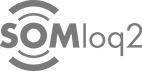 somloq2 Sommer presenta i nuovi motori per le sue sezionali | Clast srl: porte, portoni, sicurezza, cancelli, automazioni. Via Soncino 5, Trescore Cremasco