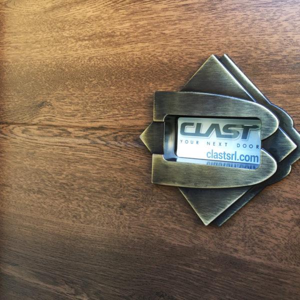 IMG 4386 600x600 Servizi di qualità | Clast srl: porte, portoni, sicurezza, cancelli, automazioni. Via Soncino 5, Trescore Cremasco