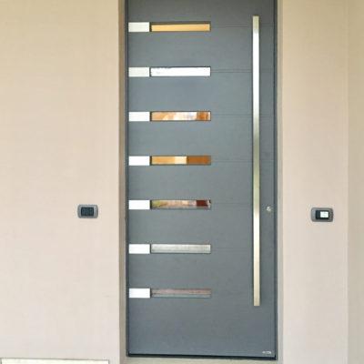 IMG 5043 400x400 Pirnar: quando leleganza incontra la sicurezza | Clast srl: porte, portoni, sicurezza, cancelli, automazioni. Via Soncino 5, Trescore Cremasco
