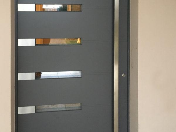 IMG 5048 600x450 Pirnar: quando leleganza incontra la sicurezza | Clast srl: porte, portoni, sicurezza, cancelli, automazioni. Via Soncino 5, Trescore Cremasco