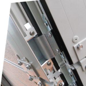 Cerniere a scomparsa Breda 600 2 300x300 Breda inaugura il 2107 con novità...ULTRA! | Clast srl: porte, portoni, sicurezza, cancelli, automazioni. Via Soncino 5, Trescore Cremasco