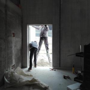 IMG 20170223 140507 300x300 Clast srl: installazione e servizi per chiusure industriali.   Clast srl: porte, portoni, sicurezza, cancelli, automazioni. Via Soncino 5, Trescore Cremasco