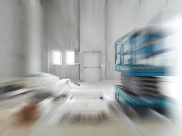 IMG 20170223 140739 600x450 Clast srl: installazione e servizi per chiusure industriali. | Clast srl: porte, portoni, sicurezza, cancelli, automazioni. Via Soncino 5, Trescore Cremasco