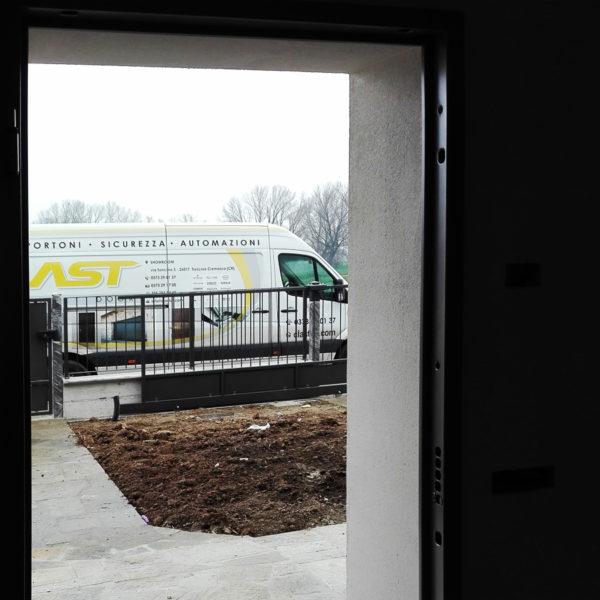 0 600x600 Servizi di qualità | Clast srl: porte, portoni, sicurezza, cancelli, automazioni. Via Soncino 5, Trescore Cremasco