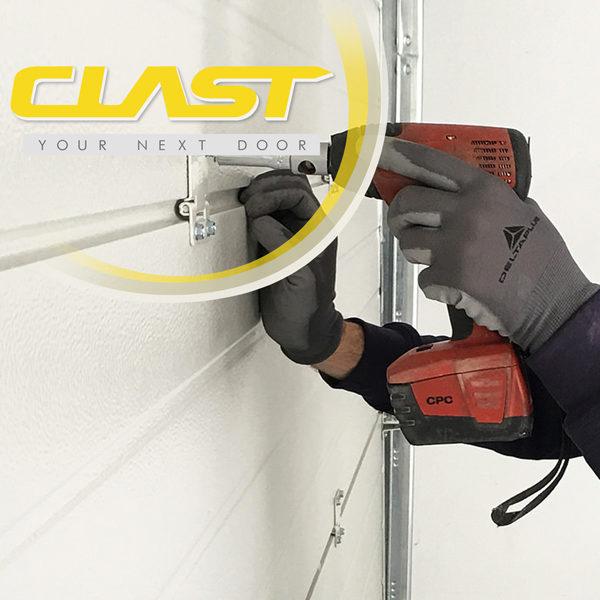 1magclasts 600x600 homepage | Clast srl: porte, portoni, sicurezza, cancelli, automazioni. Via Soncino 5, Trescore Cremasco