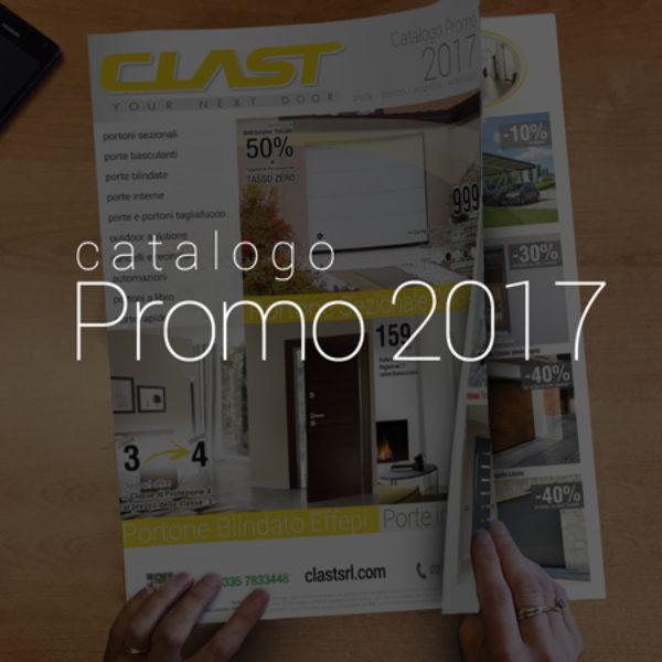promo rect 600x600 homepage | Clast srl: porte, portoni, sicurezza, cancelli, automazioni. Via Soncino 5, Trescore Cremasco
