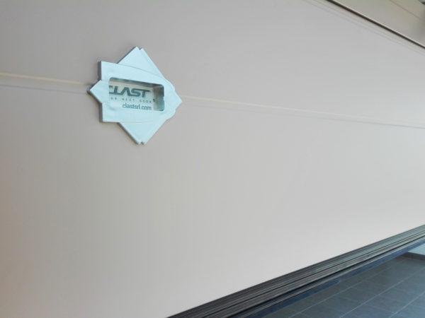IMG 20170721 154104 600x450 Persus di Breda: solidità ed estetica per una casa con stile | Clast srl: porte, portoni, sicurezza, cancelli, automazioni. Via Soncino 5, Trescore Cremasco