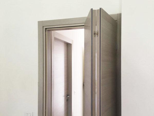20707083 1894308987558130 757865886 o 600x450 Porte GD Dorigo: aprire la porta allo stile | Clast srl: porte, portoni, sicurezza, cancelli, automazioni. Via Soncino 5, Trescore Cremasco