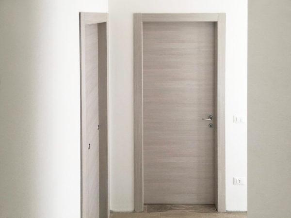 20747613 1894308577558171 1645385776 o 600x450 Porte GD Dorigo: aprire la porta allo stile | Clast srl: porte, portoni, sicurezza, cancelli, automazioni. Via Soncino 5, Trescore Cremasco