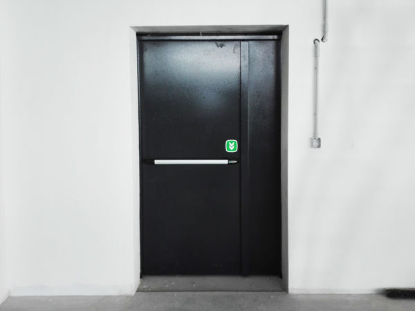 IMG 20170701 102740 600x450 Clast: soluzioni per stile e sicurezza della vostra attività | Clast srl: porte, portoni, sicurezza, cancelli, automazioni. Via Soncino 5, Trescore Cremasco