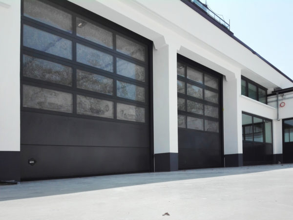 IMG 20170801 133828 600x450 Clast: soluzioni per stile e sicurezza della vostra attività | Clast srl: porte, portoni, sicurezza, cancelli, automazioni. Via Soncino 5, Trescore Cremasco