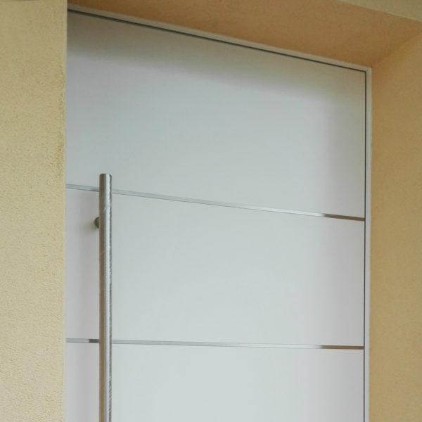 3 600x600 Servizi di qualità | Clast srl: porte, portoni, sicurezza, cancelli, automazioni. Via Soncino 5, Trescore Cremasco