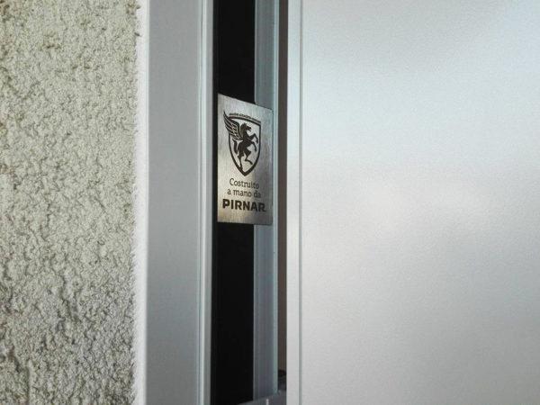 23224469 358058201266427 1187452937 o 600x450 Automatizzare e proteggere la casa? Clast lo fa in un lampo! | Clast srl: porte, portoni, sicurezza, cancelli, automazioni. Via Soncino 5, Trescore Cremasco