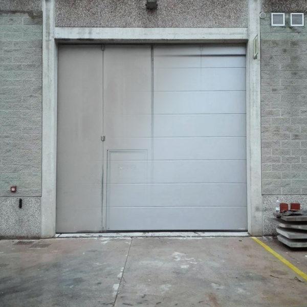 4 1 600x600 homepage | Clast srl: porte, portoni, sicurezza, cancelli, automazioni. Via Soncino 5, Trescore Cremasco