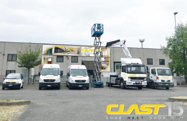 02 1 600x389 Clast è qualità dal 2003   Clast srl: porte, portoni, sicurezza, cancelli, automazioni. Via Soncino 5, Trescore Cremasco