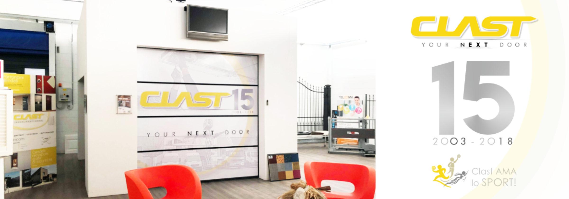 1 2400x840 Clast Srl   Your Next Door | Clast srl: porte, portoni, sicurezza, cancelli, automazioni. Via Soncino 5, Trescore Cremasco