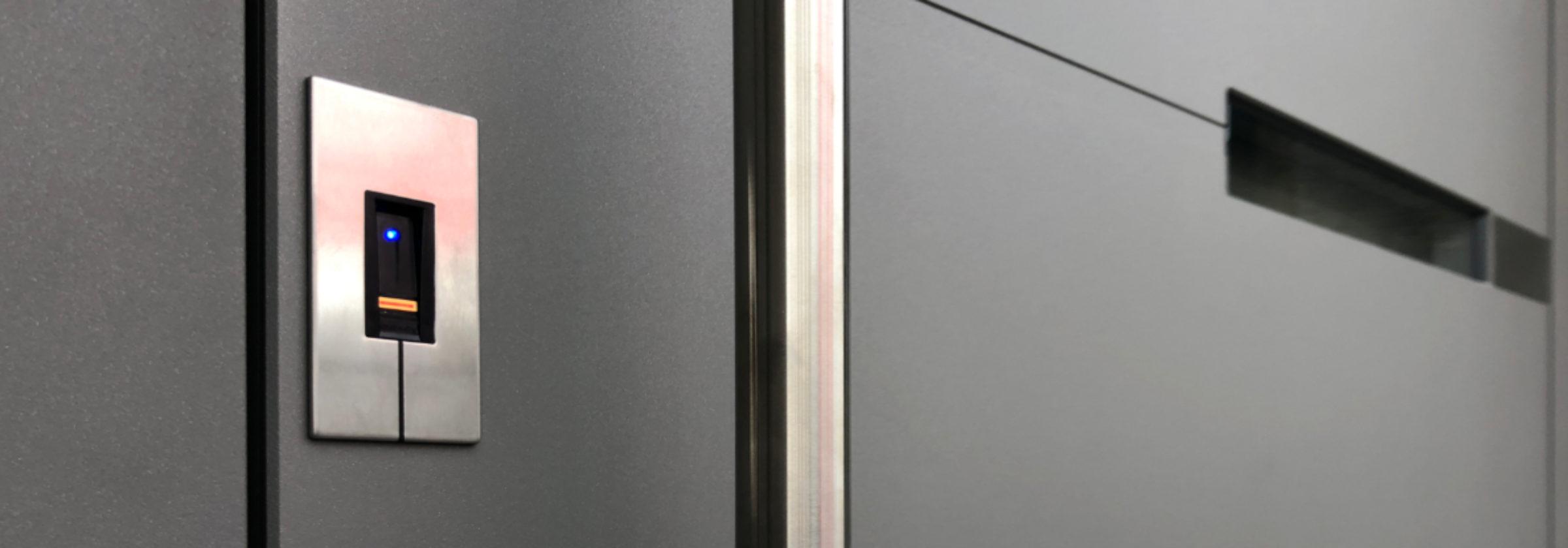 2 1 2400x840 Clast Srl   Your Next Door | Clast srl: porte, portoni, sicurezza, cancelli, automazioni. Via Soncino 5, Trescore Cremasco