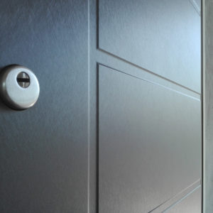 IMG 20180618 114704 300x300 Protezione, stile e servizi unici: benvenuta Sicurezza. | Clast srl: porte, portoni, sicurezza, cancelli, automazioni. Via Soncino 5, Trescore Cremasco