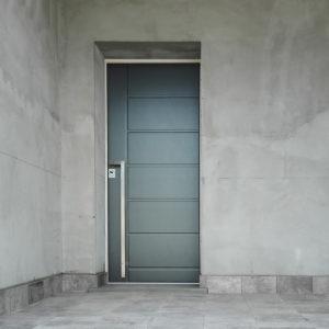 IMG 20180618 142620 300x300 Protezione, stile e servizi unici: benvenuta Sicurezza. | Clast srl: porte, portoni, sicurezza, cancelli, automazioni. Via Soncino 5, Trescore Cremasco