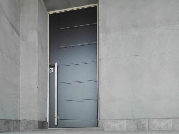 IMG 20180618 142646 600x450 Protezione, stile e servizi unici: benvenuta Sicurezza. | Clast srl: porte, portoni, sicurezza, cancelli, automazioni. Via Soncino 5, Trescore Cremasco
