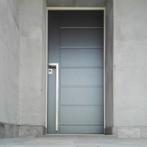 IMG 20180618 142655 300x300 Protezione, stile e servizi unici: benvenuta Sicurezza. | Clast srl: porte, portoni, sicurezza, cancelli, automazioni. Via Soncino 5, Trescore Cremasco