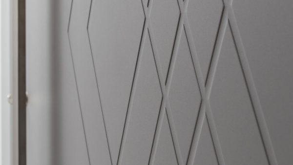 kopen doors slider design 1 600x338 Portoncini in alluminio Kopen. Clast apre allinnovazione Made in Italy. | Clast srl: porte, portoni, sicurezza, cancelli, automazioni. Via Soncino 5, Trescore Cremasco