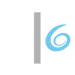 simbolo permeabilita aria kopen 240x240 Portoncini in alluminio Kopen. Clast apre allinnovazione Made in Italy. | Clast srl: porte, portoni, sicurezza, cancelli, automazioni. Via Soncino 5, Trescore Cremasco
