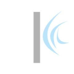simbolo resistenza vento kopen 240x240 Portoncini in alluminio Kopen. Clast apre allinnovazione Made in Italy. | Clast srl: porte, portoni, sicurezza, cancelli, automazioni. Via Soncino 5, Trescore Cremasco