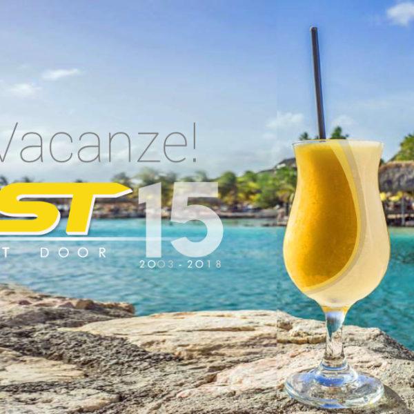 vacanze clast 600x600 homepage | Clast srl: porte, portoni, sicurezza, cancelli, automazioni. Via Soncino 5, Trescore Cremasco