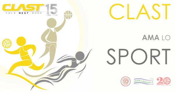 clasport Un weekend di successi per gli atleti sostenuti da Clast! | Clast srl: porte, portoni, sicurezza, cancelli, automazioni. Via Soncino 5, Trescore Cremasco
