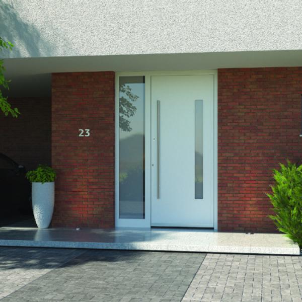 3 600x600 homepage | Clast srl: porte, portoni, sicurezza, cancelli, automazioni. Via Soncino 5, Trescore Cremasco