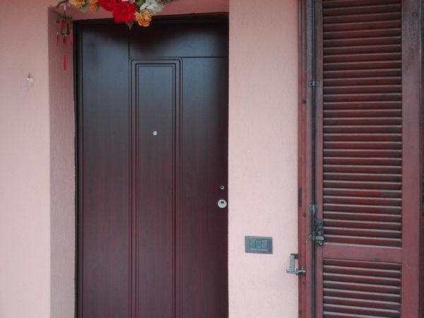 IMG 20180918 095434 600x450 Clast offre sicurezza allingresso di casa e del garage. | Clast srl: porte, portoni, sicurezza, cancelli, automazioni. Via Soncino 5, Trescore Cremasco