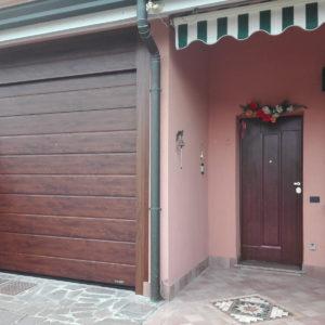 IMG 20180918 112621 300x300 Clast offre sicurezza allingresso di casa e del garage. | Clast srl: porte, portoni, sicurezza, cancelli, automazioni. Via Soncino 5, Trescore Cremasco