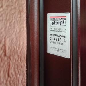 IMG 20180918 112721 300x300 Clast offre sicurezza allingresso di casa e del garage. | Clast srl: porte, portoni, sicurezza, cancelli, automazioni. Via Soncino 5, Trescore Cremasco