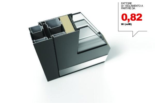 IOL 600x399 Pirnar Quantum: quando lo stile ha un prezzo imbattibile | Clast srl: porte, portoni, sicurezza, cancelli, automazioni. Via Soncino 5, Trescore Cremasco